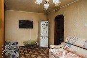 Продажа квартиры, Новосибирск, Ул. Есенина, Купить квартиру в Новосибирске по недорогой цене, ID объекта - 325133247 - Фото 14