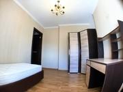 Двухуровневая квартира в эжк Эдем, Купить квартиру в Москве по недорогой цене, ID объекта - 321581903 - Фото 25