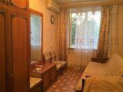 Сдается в аренду квартира г.Севастополь, ул. Маршала Геловани, Аренда квартир в Севастополе, ID объекта - 325646450 - Фото 11