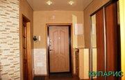 Продается 2-я квартира в Обнинске, Пионерский проезд 21 - Фото 3