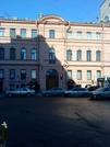 Продажа квартир ул. Кирочная, д.18