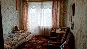 Продажа квартир в Гжельском Кирпичном Заводе