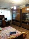Продам 1-к квартиру, Серпухов город, улица Ногина 2б