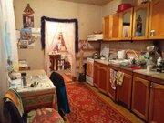 Продаю дом в г. Батайске