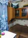 Продается однокомнтная квартра около метро - Фото 3