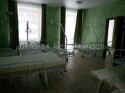 Центр реабилитации и ухода за больными/пансионат - Фото 5