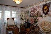 Продам однокомнатную квартиру, ул. Вахова, 7б, Купить квартиру в Хабаровске по недорогой цене, ID объекта - 322658542 - Фото 2
