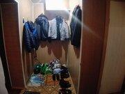 Продажа квартиры, Псков, Ул. Инженерная, Купить квартиру в Пскове, ID объекта - 333698185 - Фото 3
