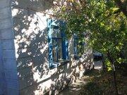 Продажа квартиры, Симферополь, Ул. Инге - Фото 2