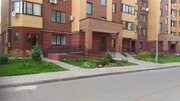 Самая большая, красный кирпич, охрана, центр города, лес, родники, - Фото 4