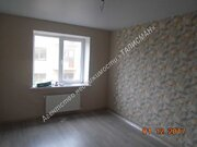 Продам однокомнатную квартиру в районе Простоквашино, Поляковское ш., Купить квартиру в Таганроге, ID объекта - 323339745 - Фото 5