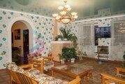 Продажа дома, Кемерово, Ул. Новосибирская - Фото 5