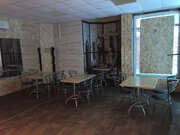 80 000 Руб., Аренда помещения общественного питания, 81.6 м2, Готовый бизнес в Обнинске, ID объекта - 100071526 - Фото 10