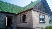 Продажа дома, Миллерово, Миллеровский район, Ул. Малиновского - Фото 4