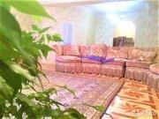 Продажа квартиры, Сочи, Рахманинова пер. - Фото 1