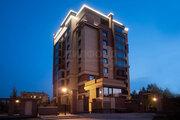 Продажа квартиры, Новосибирск, Ул. Кедровая - Фото 3