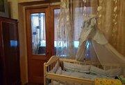 Продажа квартиры, Сочи, Ул. Каспийская - Фото 1