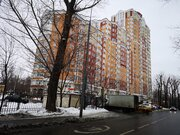 Продается 3-х комн.квартира в ЖК Волынский - Фото 1