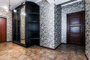 Продается квартира г Краснодар, ул Восточно-Кругликовская, д 76