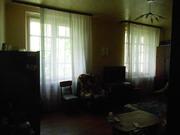 2 500 000 Руб., 4 комнатная квартира в г.Рязани, ул.Белякова, дом 1, Купить квартиру в Рязани по недорогой цене, ID объекта - 319926519 - Фото 6