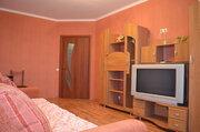 Сдается однокомнатная квартира, Аренда квартир в Домодедово, ID объекта - 333517218 - Фото 6