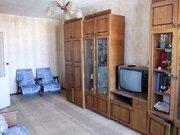 3-х комнатная квартира улучшенной планировки, недорого - Фото 4