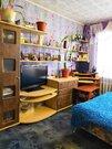 Комната, ул. Дзержинского, 27 - Фото 1
