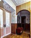 Продается квартира Респ Адыгея, Тахтамукайский р-н, пгт Яблоновский, ., Продажа квартир Яблоновский, Тахтамукайский район, ID объекта - 333467548 - Фото 1