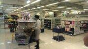 Сдаю торговую площадь в Торговом Центре, Аренда торговых помещений в Барнауле, ID объекта - 800304865 - Фото 2