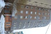 5 000 000 Руб., Продается 1к квартира в монолит-кирпич доме в центре Зеленограда, к250, Купить квартиру в Зеленограде по недорогой цене, ID объекта - 326840684 - Фото 11