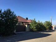 Продажа дома, Саратов, Средняя - Фото 5