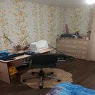 2 х комн квартира район Лесозавод, Купить квартиру в Кинешме по недорогой цене, ID объекта - 317711566 - Фото 13