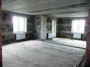 Квартира, ул. Елькина, д.84, Купить квартиру в Челябинске по недорогой цене, ID объекта - 328947120 - Фото 4
