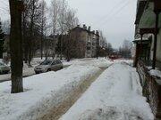 1 450 000 Руб., 3-к квартира на 7 Ноября 6 за 1.45 млн руб, Продажа квартир в Кольчугино, ID объекта - 323321681 - Фото 19
