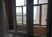 Продается квартира г Тула, ул Пузакова, д 20а, Продажа квартир в Туле, ID объекта - 332177639 - Фото 9