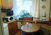 Отличная квартира у метро в Отличном состоянии в Сталинском доме, Купить квартиру в Санкт-Петербурге по недорогой цене, ID объекта - 320824345 - Фото 2