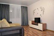 Аренда комнат в Белгородской области