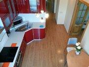 Сдам квартиру, Аренда квартир в Екатеринбурге, ID объекта - 321275300 - Фото 1
