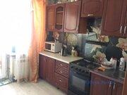 Продажа квартиры, Конаково, Конаковский район, Ул. Баскакова