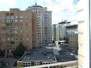 Продажа квартир Смоленский 1-й пер.