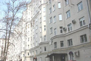 Продается 3к.кв, Дмитровское