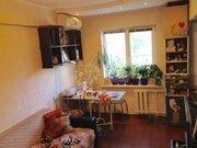 Продажа квартиры, Волгоград, Ул. Тургенева, Купить квартиру в Волгограде по недорогой цене, ID объекта - 319366811 - Фото 1