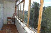 Продам 3-х комнатную квартиру г. Кремёнки ул. Дашковой - Фото 5