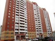 Продается 2-ая квартира г. Дмитров ул. 2-я Комсомольская, д. 16 - Фото 1