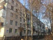 Продажа квартиры, Конаково, Конаковский район, Ул. Гагарина - Фото 2