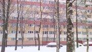Срочная продажа 2 комнатной квартиры., Купить квартиру в Санкт-Петербурге по недорогой цене, ID объекта - 326163540 - Фото 3