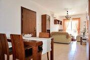 Замечательный трехкомнатный Апартамент в пригородном районе Пафоса, Купить квартиру Пафос, Кипр по недорогой цене, ID объекта - 323114126 - Фото 6