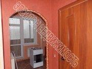 Продажа квартир ул. Павлуновского, д.48В