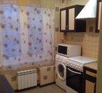 Срочно сдам квартиру, Аренда квартир в Черкесске, ID объекта - 321273948 - Фото 4