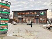Кафе, бары, рестораны, Щелковское ш, 8 км от МКАД, Балашиха. Кафе .